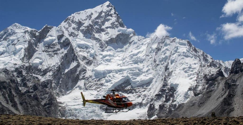 Best Places to Visit in Kathmandu Valley