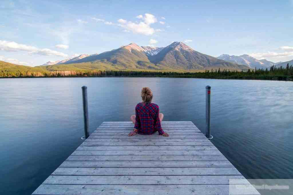 Mindfulness Activities For Adults