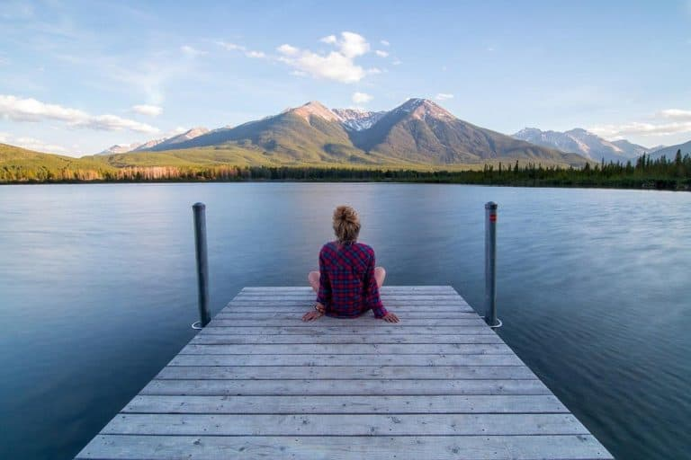 Best 11 Mindfulness Activities You Can Do Every Day