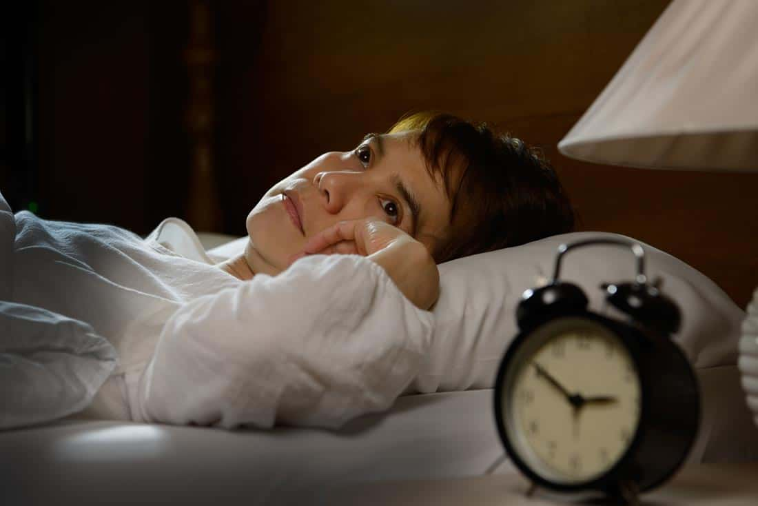 Sleep Disorders: Know the Enemy Faces - Mindful Travel Experiences
