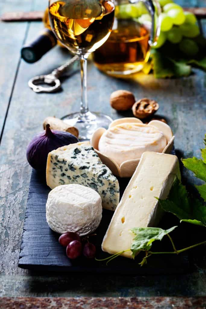 Best Wine Tours In The USA