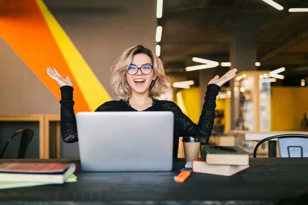 WordPress SEO Crash Course and Content Marketing Course