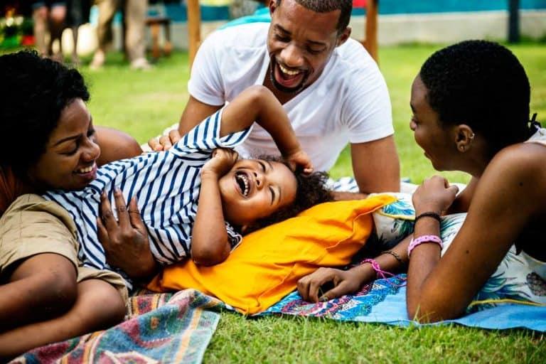 Spring Break Ideas for Families
