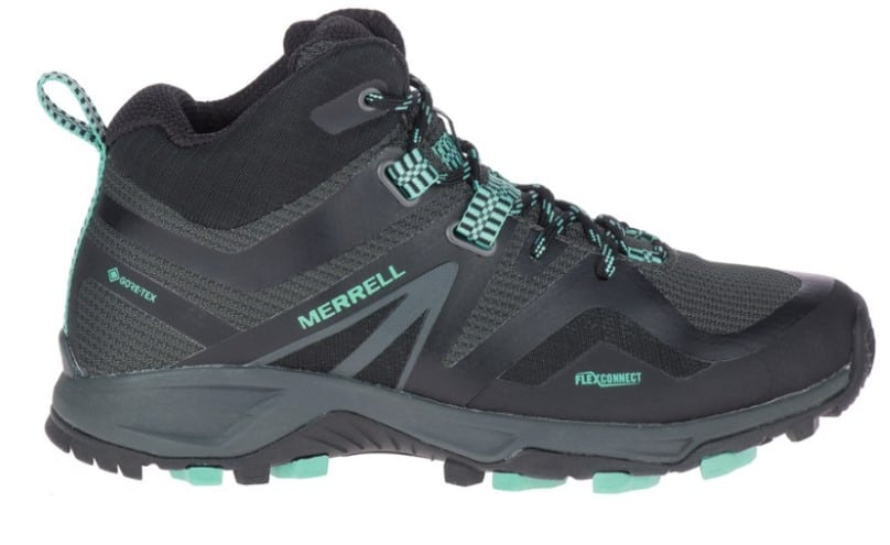 Merrell MQM Flex 2 Mid GORE-TEX Vegan Boots